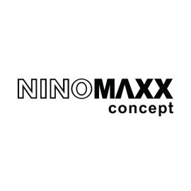 Cửa hàng thời trang nam nữ Ninomaxx Gò Vấp