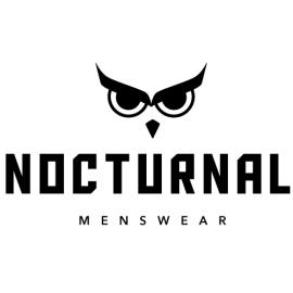 Cửa hàng thời trang nam nữ Nocturnal Phú Nhuận