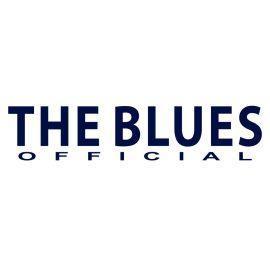 Cửa hàng thời trang nam nữ The Blues Cách Mạng Tháng 8 - Q.Tân Bình