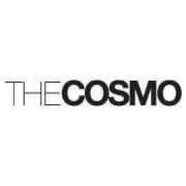 Cửa hàng thời trang nam nữ The Cosmo Landmark Bình Thạnh