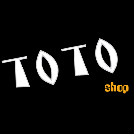 Cửa hàng thời trang nam nữ Totoshop Biên Hòa
