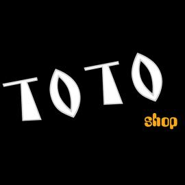 Cửa hàng thời trang nam nữ Totoshop 19 Nguyễn Trãi - Q.5