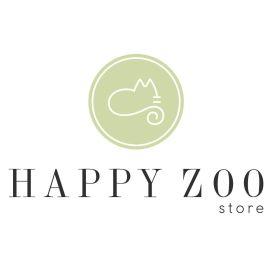 Cửa hàng thời trang nữ Happy Zoo Store Nguyễn Trãi