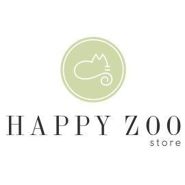 Cửa hàng thời trang nữ Happy Zoo Store Võ Văn Tần