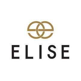 Thời trang nữ cao cấp Elise Lý Tự Trọng Quận 1