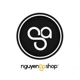 Cửa hàng thời trang nam Nguyensashop Thủ Đức