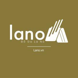Cửa hàng thời trang đồ da Lano Quận 10