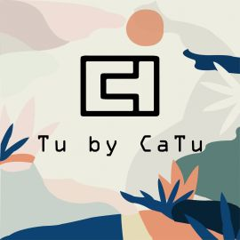 Cửa hàng thời trang nữ TU by CATU Nguyễn Trãi - Q.1