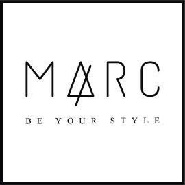Cửa hàng thời trang nữ MARC Fashion Võ Văn Tần - Q.3