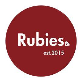 Cửa hàng thời trang nữ Rubies CMT8 - Q.3
