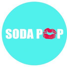 Cửa hàng thời trang nữ SODA POP Lý Tự Trọng - Q.1