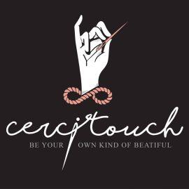 Cửa hàng thời trang nữ CERCI Nam Kỳ Khởi Nghĩa - Q.3