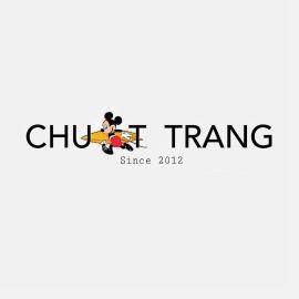 Cửa hàng thời trang nam nữ Chuột Trắng Nguyễn Đình Chiểu - Q.3