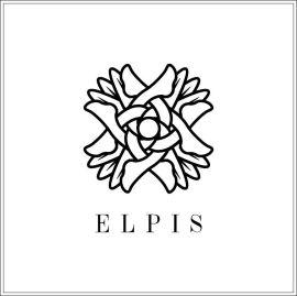 Cửa hàng thời trang nữ Elpis Clothing Võ Văn Tần - Q.3