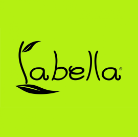 Cửa hàng thời trang nữ Labella Pasteur - Q.1