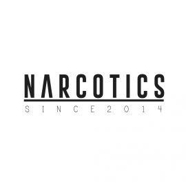 Cửa hàng thời trang nữ NARCOTICS Lê Văn Sỹ - Q.3