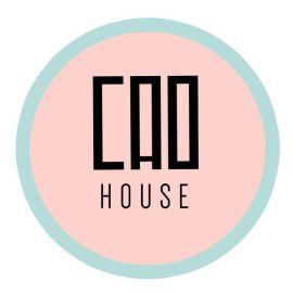 Cửa hàng thời trang nữ Cao House Võ Văn Tần - Q.3