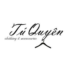 Cửa hàng thời trang nữ Tú Quyên Shop CMT8 - Tân Bình