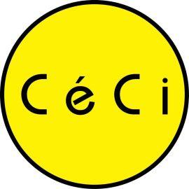 Cửa hàng thời trang nữ Céci CMT8 - Tân Bình