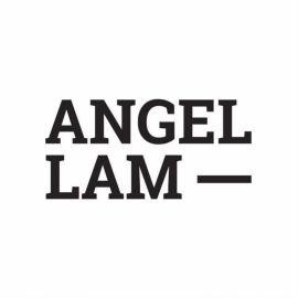 Cửa hàng thời trang nữ ANGEL LAM Lê Văn Sỹ - Phú Nhuận
