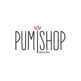 Cửa hàng thời trang nữ Pumi Quang Trung - Gò Vấp