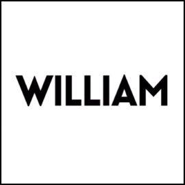 Cửa hàng thời trang nữ William Boutique Xô Viết Nghệ Tĩnh - Bình Thạnh