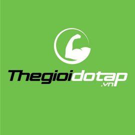 Cửa hàng thời trang thể thao nam nữ Thegioidotap Lê Văn Sỹ - Phú Nhuận