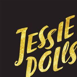 Cửa hàng thời trang nữ JessieDolls Lý Tự Trọng - Q.1