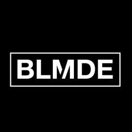 Cửa hàng thời trang nữ Bloomode Lý Tự Trọng - Q.1