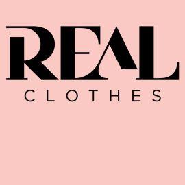 Cửa hàng thời trang nữ Real Clothes Lê Văn Sỹ - Q.3