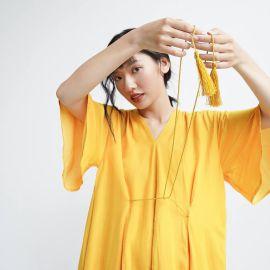 Cửa hàng thời trang nữ XÉO XỌ Hoàn Kiếm - Hà Nội