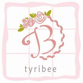 Cửa hàng thời trang nữ Tyribee Trần Huy Liệu - Phú Nhuận