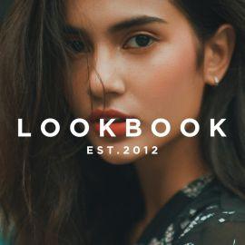 Cửa hàng thời trang nữ LookBook Tôn Thất Hiệp - Q.1