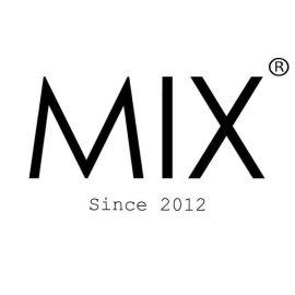 Cửa hàng thời trang nữ Mix-Shop Nguyễn Trãi - Q.5