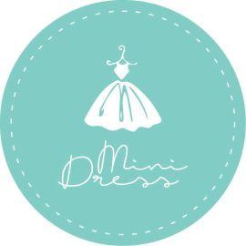 Cửa hàng thời trang nữ Minidress Nguyễn Thị Thập - Q.7