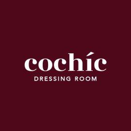 Cửa hàng thời trang nữ Cochíc Trần Quốc Thảo - Q.3