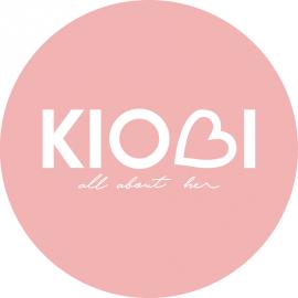 Cửa hàng thời trang nữ KIOBI Huỳnh Văn Bánh - Phú Nhuận