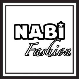 Cửa hàng thời trang nữ NaBi Fashion Shop Quang Trung - Gò Vấp