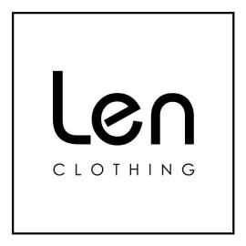Cửa hàng thời trang nữ Len Clothing Huỳnh Văn Bánh - Phú Nhuận