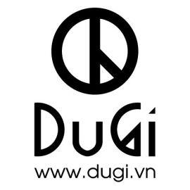 Cửa hàng thời trang nữ DuGi Nguyễn Trãi - Q.5