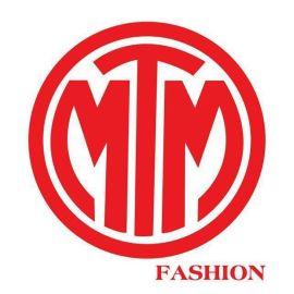 Cửa hàng thời trang nữ MTM Shop Thủ Đức