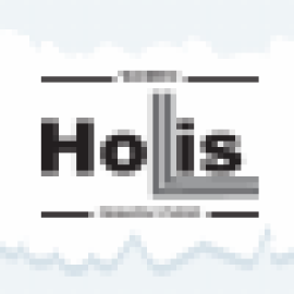 Cửa hàng thời trang nữ Hollis Fashion Cần Thơ