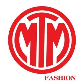 Cửa hàng thời trang nữ MTM Shop Biên Hòa