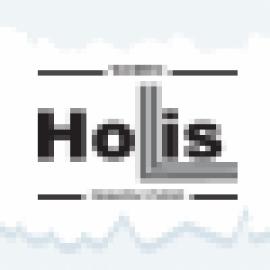 Cửa hàng thời trang nữ Hollis Fashion Bình Dương