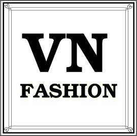 Cửa hàng thời trang nữ VnFashion Bình Thạnh