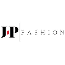 Cửa hàng thời trang nữ J-P Fashion CMT8 - Tân Bình
