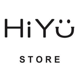Cửa hàng thời trang nữ HiYu Store Bình Dương