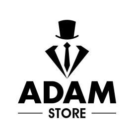 Cửa hàng thời trang công sở nam Adam Store Ba Tháng Hai