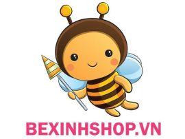 Bé Xinh Shop tại TPHCM
