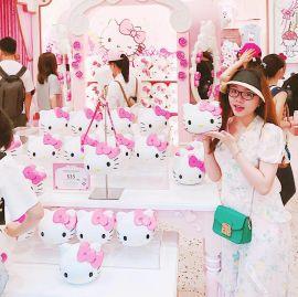 Cửa hàng thời trang nữ Min's Closet Cần Thơ